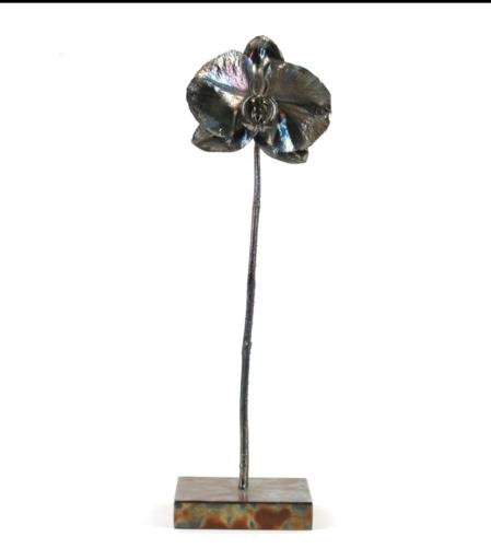Marc QUINN - Escultura - Crystal world