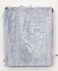 Clemens WOLF - Peinture - Parachute Painting