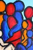 Francesco RUSPOLI (1958) - Palpitation