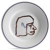 Jean-Michel BASQUIAT - Ceramiche - Mariuccia