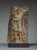 CÉSAR - Skulptur Volumen - Construction