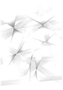 Tomma ABTS - Estampe-Multiple - Ohne Titel
