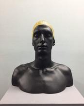 Carole FEUERMAN - Escultura - Matteo