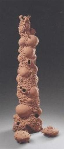 Luigi MAINOLFI - Escultura - Senza Titolo