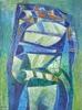 Raul Enmanuel POZO - Pintura - La Matricula