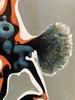 Jules PERAHIM - Peinture