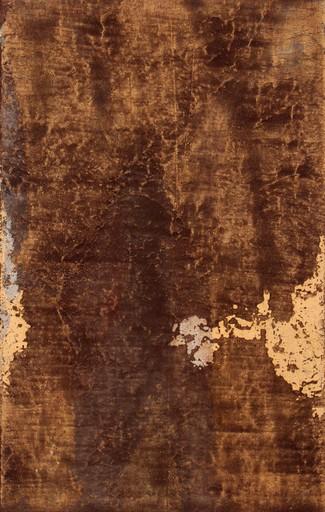 Constance FULDA - Painting - Piana