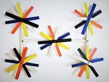 Sandu DARIE - Escultura