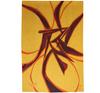 Robert WOGENSKY - Tapiz - Les 3 soleils