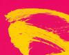 DI SUVERO Mark - Estampe-Multiple - Fire Jump (lithograph)