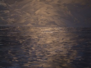 PERECOLL - Painting - Mallorca