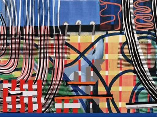 Juan USLÉ - Print-Multiple - Ombra y Oscuridad
