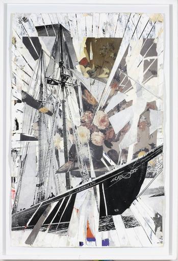 Francesca DIMATTIO - Peinture - Landscape/stilli life