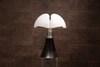 Gae AULENTI - Escultura - Lampada Pipistrello