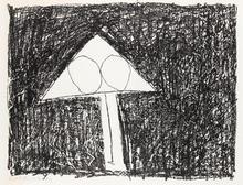 Robert MOTHERWELL - Print-Multiple - Madrid Suite F