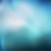 Paul SNELL - Fotografia - Bleed # 202020