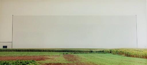 Frank BREUER - Fotografie - sans titre