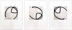 Pierre MUCKENSTURM - Print-Multiple - 13R6