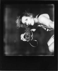 ELIZERMAN - Fotografia - L'Artiste