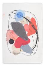 Tracey ADAMS - Pintura - 0118.15