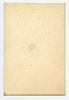 Edgar STOEBEL - 水彩作品 - ENCRE GOUACHE AQUARELLE SIGNÉ INK WATERCOLOR DRAWING