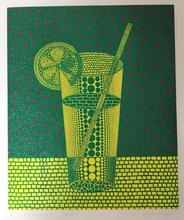 Yayoi KUSAMA - Print-Multiple - lemonsqush 2