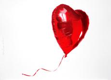 MR BRAINWASH - Estampe-Multiple - Follow Your Love