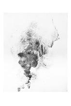 Riccardo ANGELINI - Disegno Acquarello - Pure Graphite