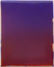 Gilles TEBOUL - Painting - n°1188