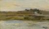 Beppe CIARDI - Gemälde - Roman impression
