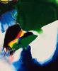 Paul JENKINS - Pittura - Phenomena like Byron