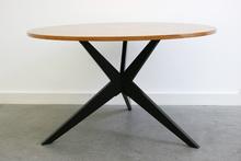 Hans BELLMAN (1911-1990) - Table Popsicle