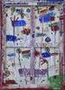 Nicola DE MARIA - Peinture - 5 FIORI