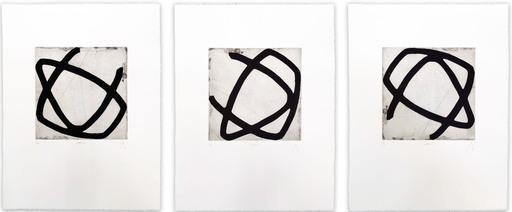 Pierre MUCKENSTURM - Print-Multiple - 13R1