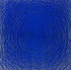 Alfred HABERPOINTNER - Peinture - W-RASI