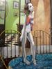 Gino RUBERT - Peinture - Serva Sed Sicura