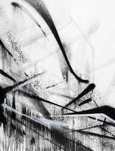 DITNO83 - Pintura - Colision 05
