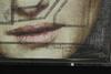 Roberto MALQUORI - Gemälde - Bancomat