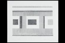 Giovanni KOROMPAY - Print-Multiple - Senza titolo