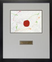Gerard GODAL (1960) - Idea N° 4