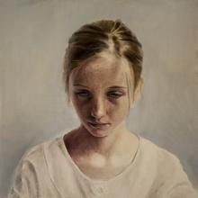 Diederik BOYEN (1968) - 'Efelide'