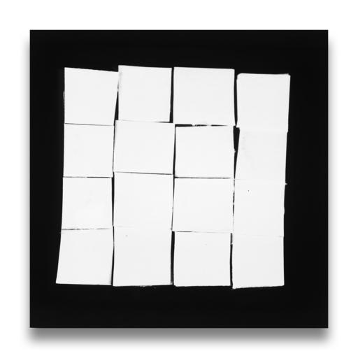 Tenesh WEBBER - 照片 - Boxy