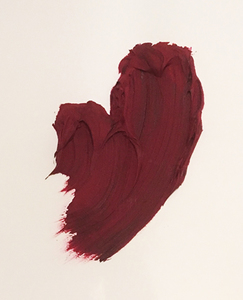Donald MARTINY - Drawing-Watercolor - Untitled