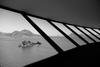 EROS & GAÏA - Photo - Défilement horizontal