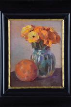 Marsden HARTLEY - Pintura