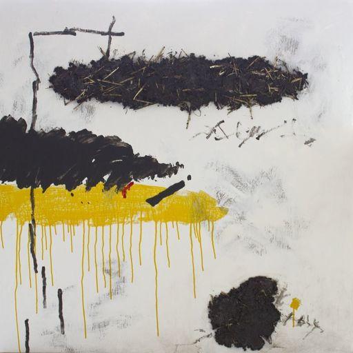 Daniel DESPOTHUIS - Pittura - N°186