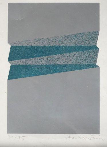 István HAASZ - Print-Multiple