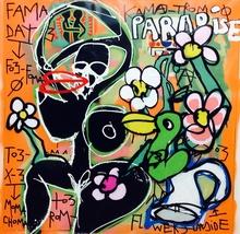 KOKIAN (1971) - KARMA WAY