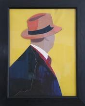 Eduardo ARROYO - Pintura - Artists
