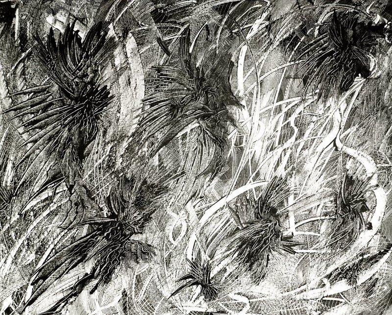 Didier ANGELS - Peinture - Jack Daniels 004